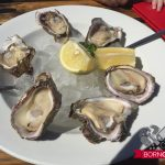 last-oysters